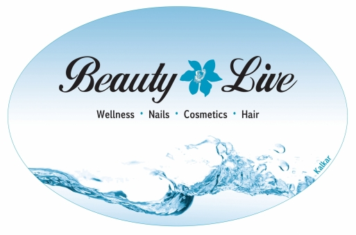 Beauty Live Kalkar
